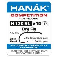 http://www.hanak.eu/cache/img/54/--data--web--e-shop--hacky--muskarske-bezprotihrotove--h130bl.fill.x205.y200.r0.q85.nr1.me2.bcFFFFFF.offset_x50.offset_y50.jpg