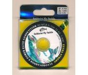 Soldarini Fluorocarbon S-Power Elite Competition 50 m
