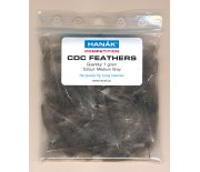 HANÁK Competition CDC feathers 1g