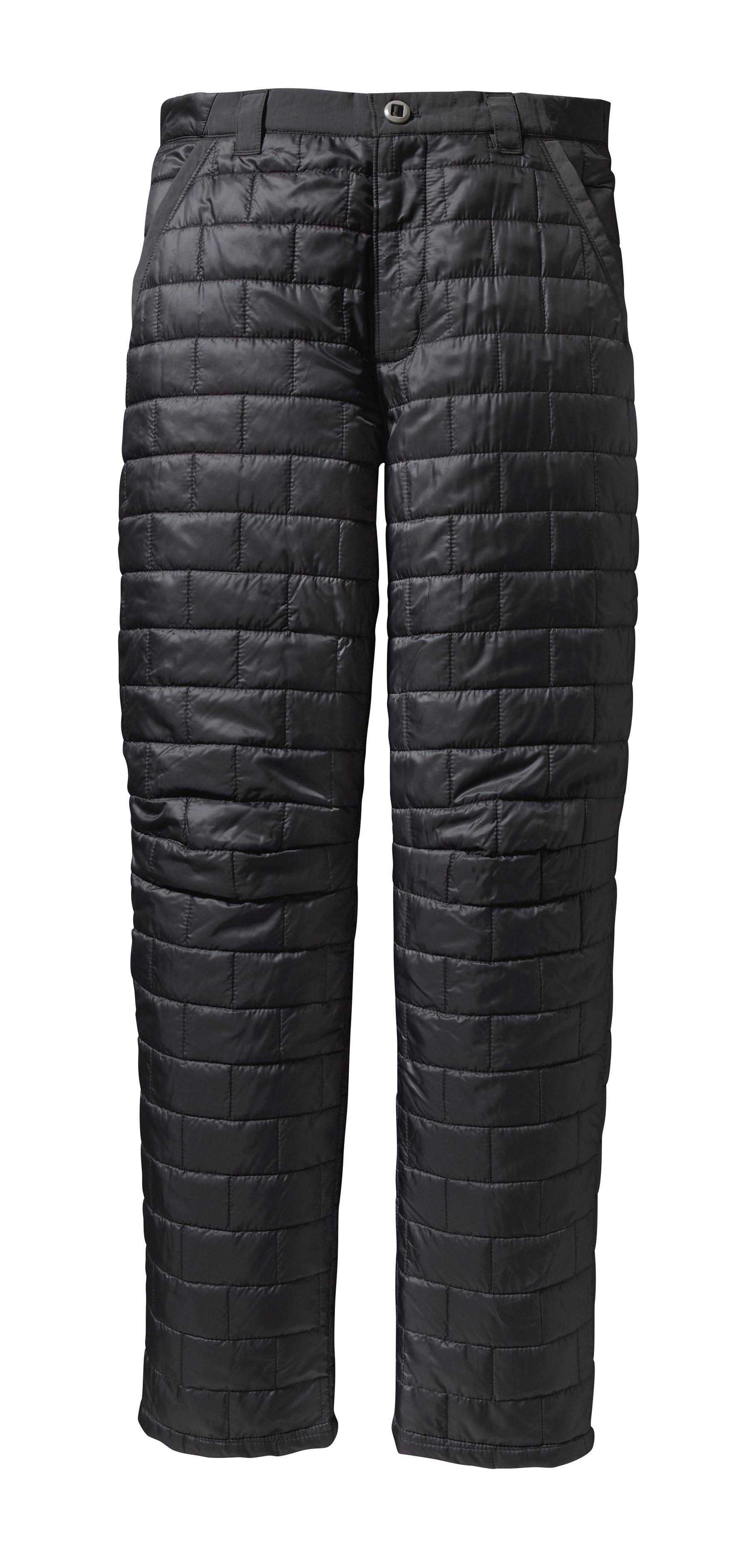81170f3be32 Kalhoty Patagonia Nano Puff Pants